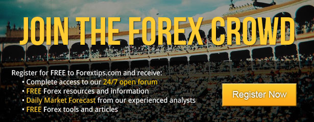Register for the Forex Tips Forums